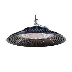 High Bay Light ZY-UFOLZ