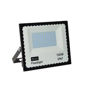 Flood Light LH-FLLM-100W