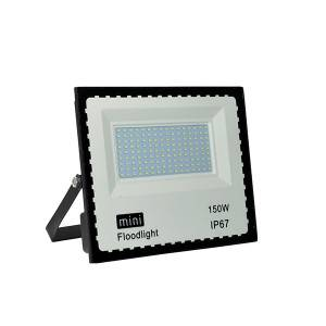 Flood Light LH-FLLM-150W