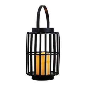 Garden light & Solar wind light ZK6065A