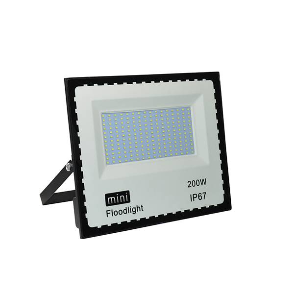 Flood Light LH-FLLM-200W Featured Image