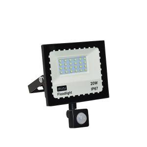 Flood Light LH-FLLM-20W