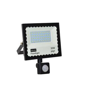 Flood Light LH-FLLM-30W