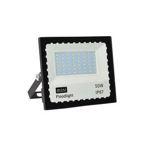 Flood Light LH-FLLM-50W