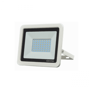 Well-designed Programmable Led Christmas Lights -  Flood Light  NTG006A-50W – Jowye