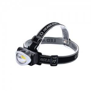 Headlight XP302B