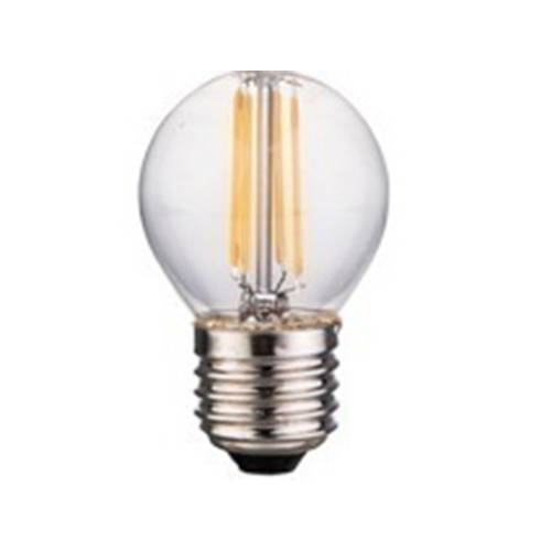 Filament bulb LEF034 Featured Image
