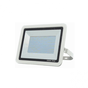 OEM China Led Recessed Lights - Flood Light NTG006A-200W – Jowye