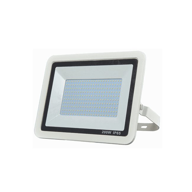 Flood Light NTG006A-200W Featured Image