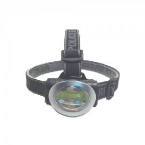 Headlight XP302