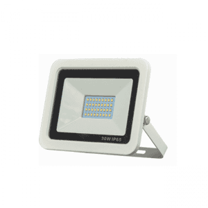 Manufacturer for Led Garden Light Solar -  Flood Light NTG006A-30W – Jowye