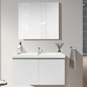 Living Room Cabinet With Wash Basin  Bathroom Cabinet Modern Bathroom Vanity Cabinet