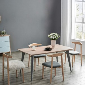 Table Top Coffee Table Sets Dining Table Set Modern