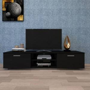 hot sales modern living room furniture wood storage home furniture tv stand cabinet