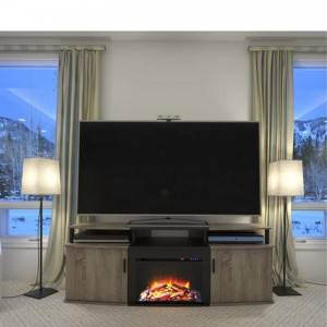 2020 hot sale modern MDF wooden led tv stand design in europe