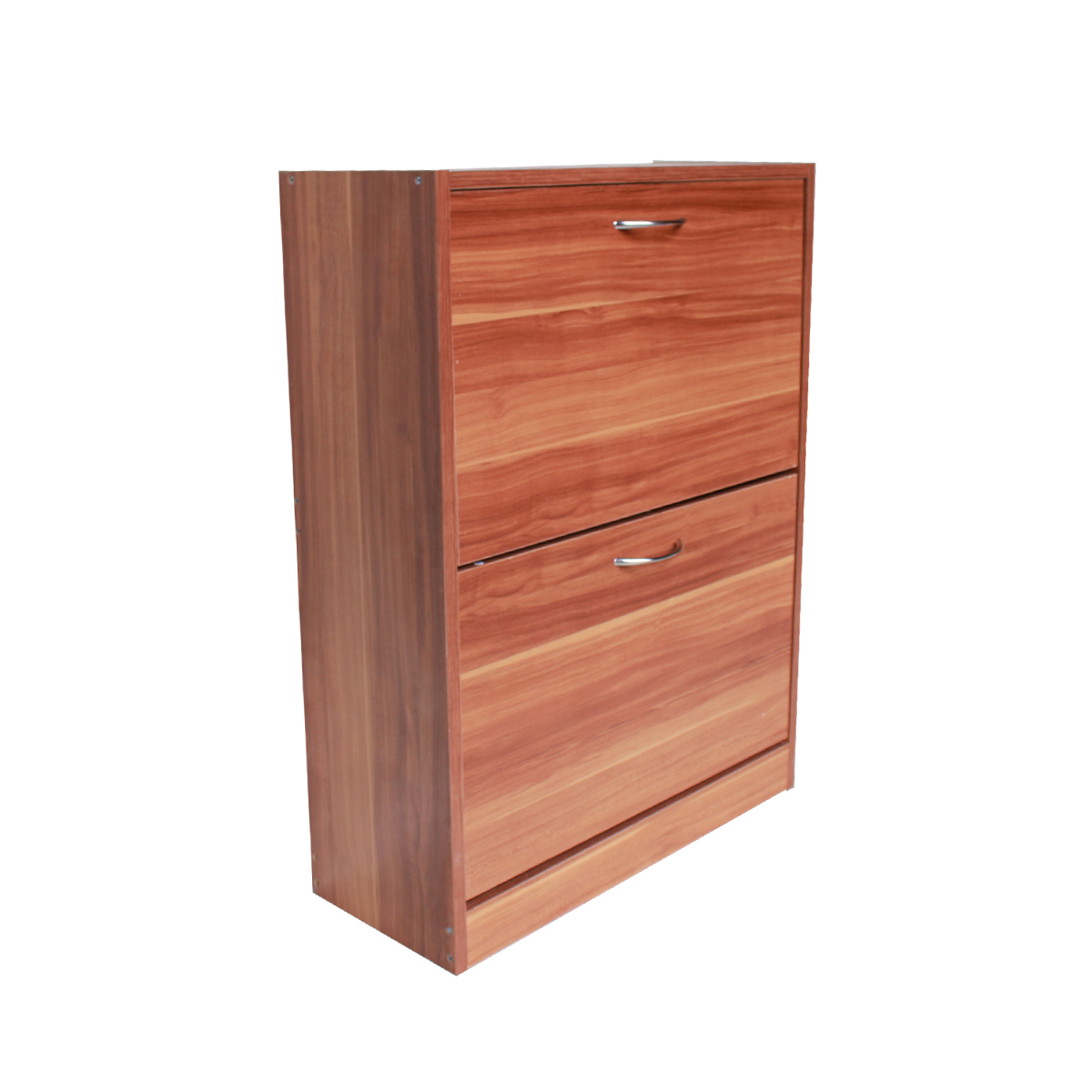Manufacturer ofBathroom Vanities - Modern wooden shoe cabinet – Joysource