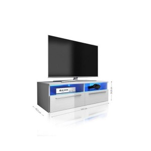 Best Price for Modern Tv Cabinets - Modern Design Wooden Furniture Living Room Tv Cabinet – Joysource