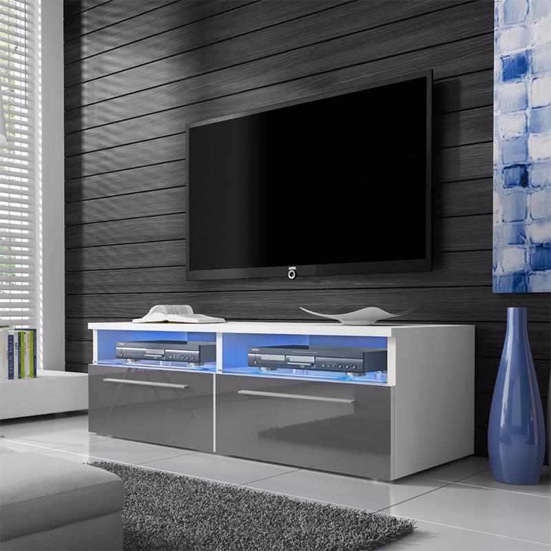 China Modern Design Wooden Furniture Living Room Tv Cabinet Manufacturer And Supplier Joysource