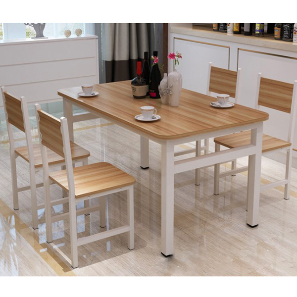 Simple Dining Table Dinning Table Set Dinning Table Set Featured Image
