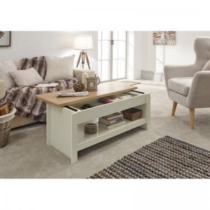 Wholesalers nordic mdf wood modern center dining coffee tables for living room