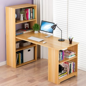 Wooden Computer Table Home And Office Desk Table Wooden Desk