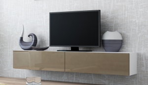 Tv Stand Furniture Tv Stands With Media Centers Living Room Showcase Desig
