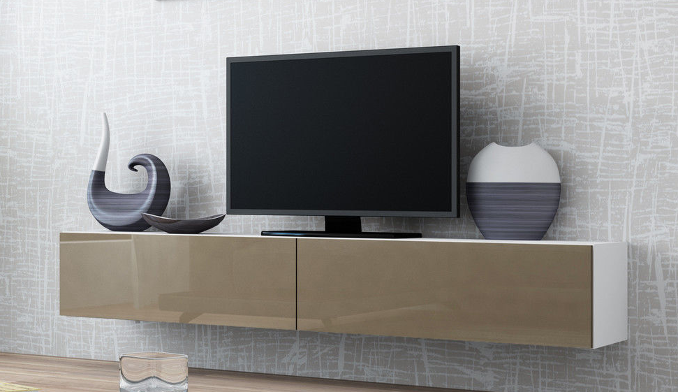 Tv Stand Furniture Tv Stands With Media Centers Living Room Showcase Desig Featured Image