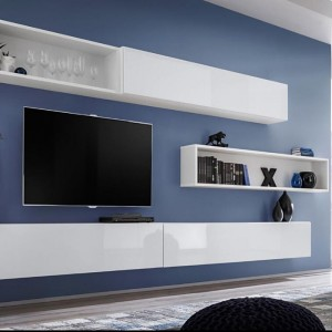 Hotel And Home Furniture Modern Designs Wooden Stand Tv Cabinet