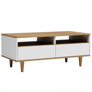 Hot Sale Wood Side Table Living Room Furniture