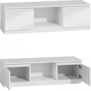 Hot New Products Drawer Cabinet - tv stand-26 – Joysource