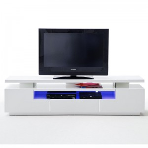 Modern Tv Stand Tv Cabinet