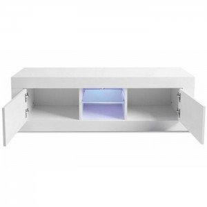 Simple Design Tv Cabinet Furniture Fashion