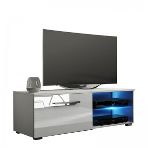 8 Year Exporter Moveable Tv Stand - tv stand-36 – Joysource