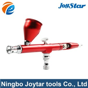 New airbrush TJ-X190