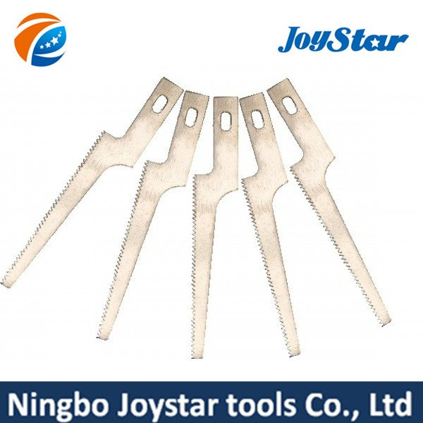 Wholesale Hand saw with 5 PCS MS-002 to Portugal Importers