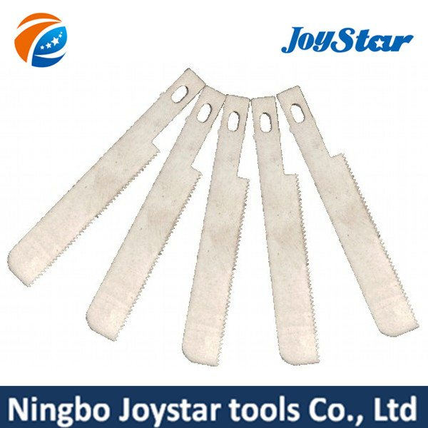 Cheapest Factory Hand saw with 5 PCS saw MS-003 to US Importers