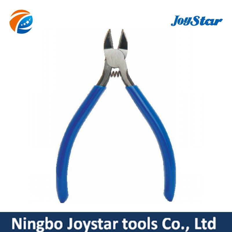 2017 New Style Japan style Plastic cutter pliers MPJ-002 for Costa rica Manufacturer