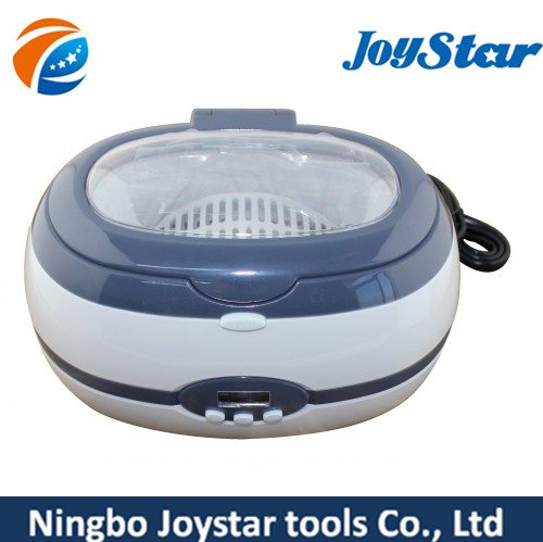 Mini Ultrasonic Cleaning Machine ULS-001