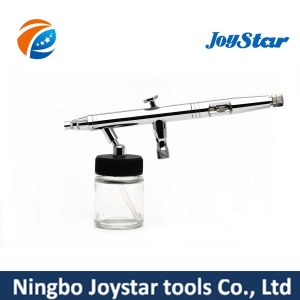 Hot New Products Precision Airbrush Kit for Tattoo AB-182 for Sweden Manufacturer
