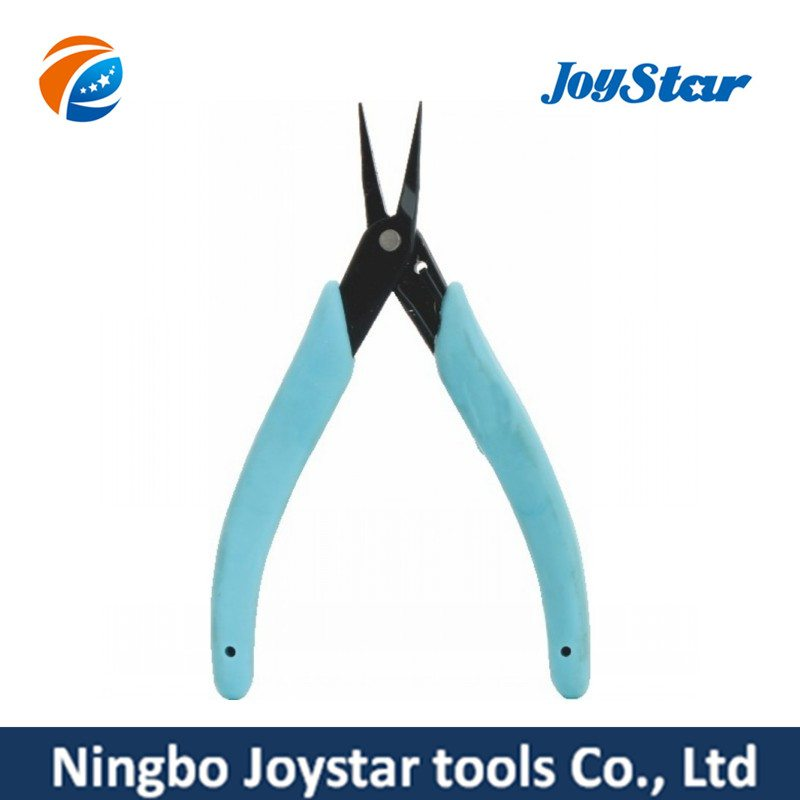 OEM Factory for US Style tweezers nose pliers MUP-001 to Mexico Factory