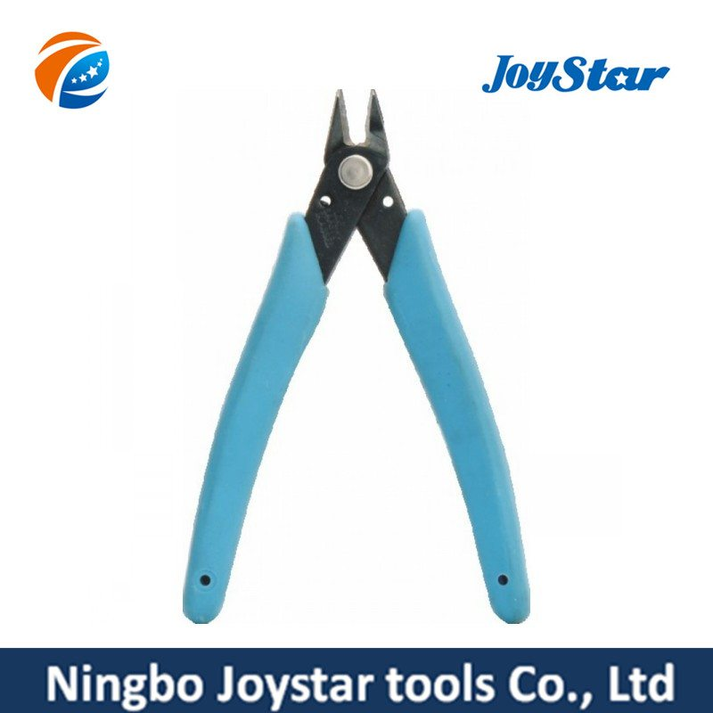 US styles Electrical Wire Cable Cutter pliers (MPU-003)
