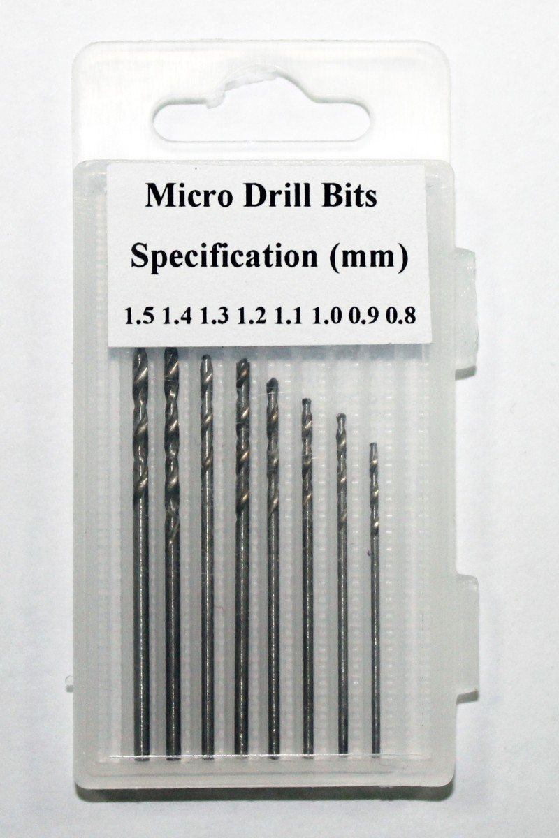 Reasonable price for Drill bits AB1602L07 for Mexico Manufacturers