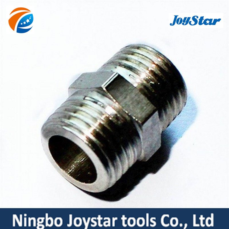 Factory Price For airbrush connector adaptor fitting hobby AB-A5 to Libya Manufacturers