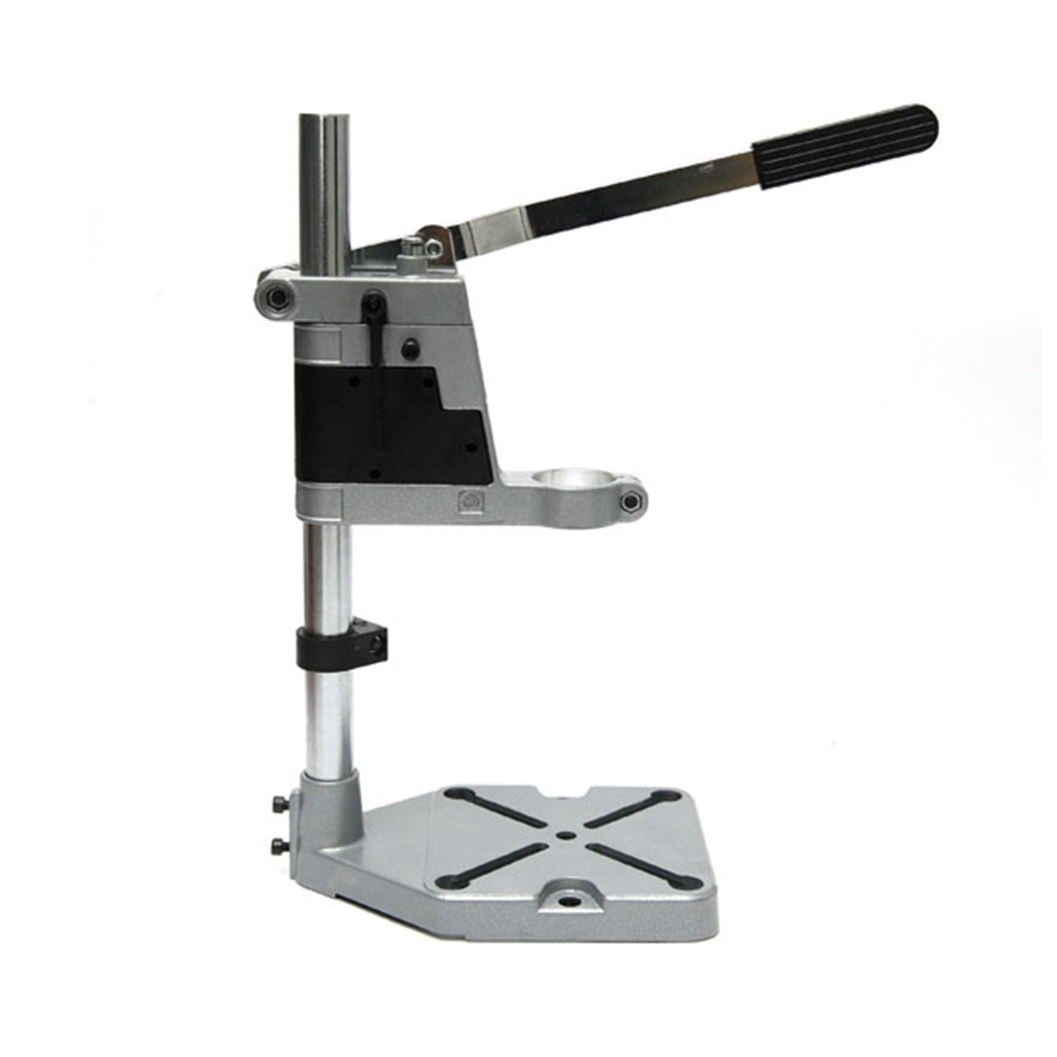 China Manufacturer for Drill stand DS-6109 Export to Islamabad
