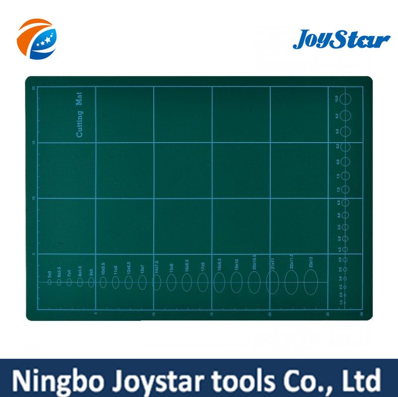 Low price for Model Tools Cutting Mat CM-A1 for Marseille Factory