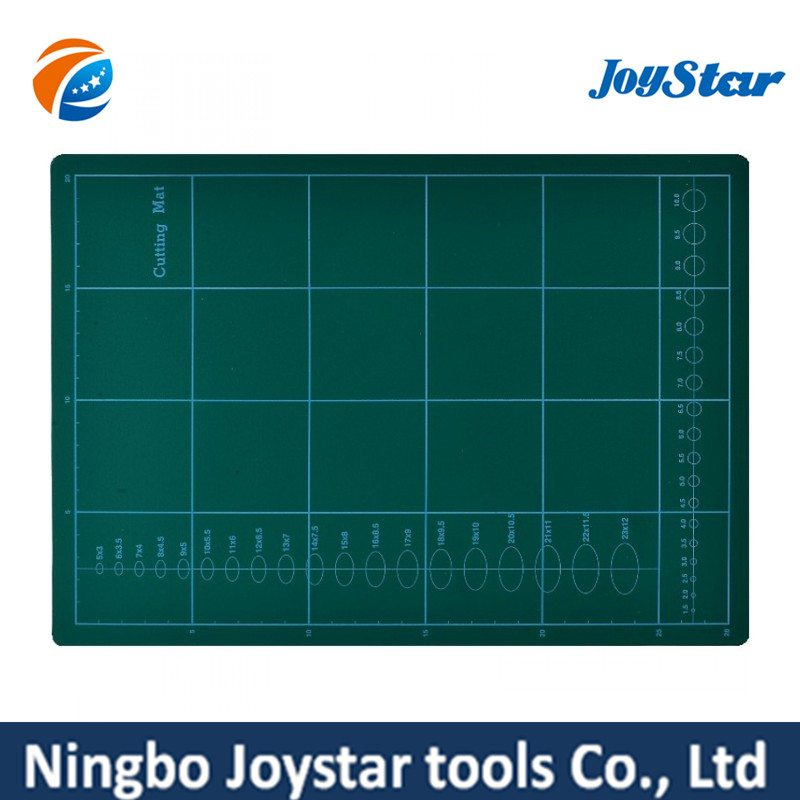 factory Outlets for Model Tools Cutting Mat CM-A2 to Liberia Manufacturer
