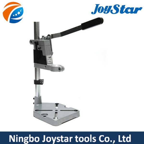 Factory Cheap Drill stand BG-6109 to Barbados Manufacturers