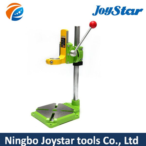 2017 New Style Drill stand DS-6117 Supply to Bandung