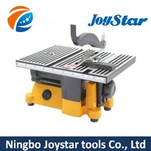 Mini table saw MTS-100