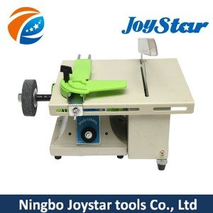 Mini table saw MTS-3110A